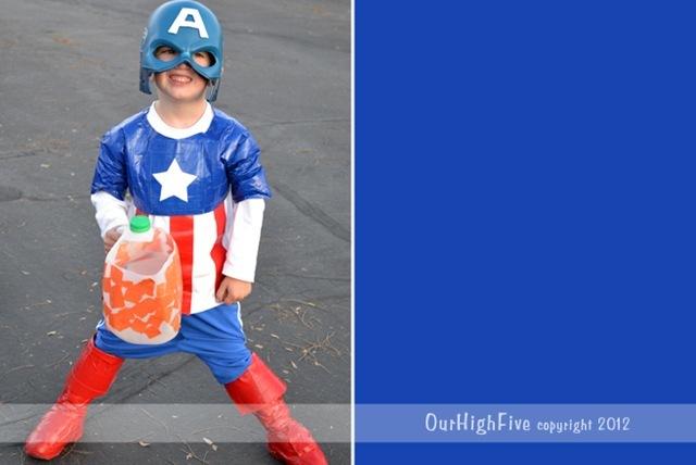 10-2012-Halloween-1