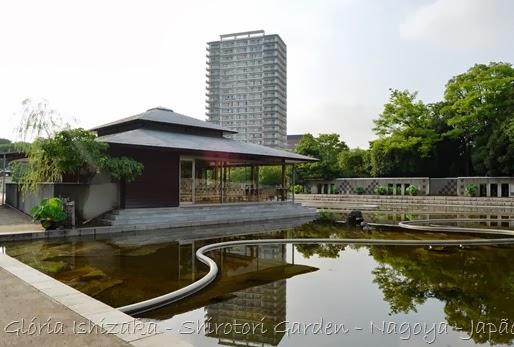 81 - Glória Ishizaka - Shirotori Garden