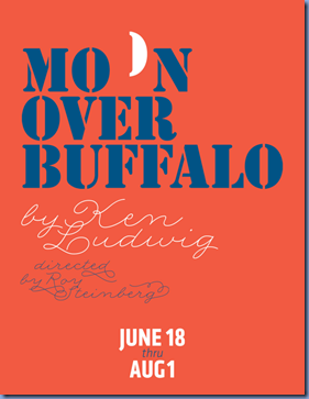 moon-over-buffalo-poster-675x859