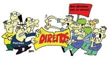 charge-direitos-2011