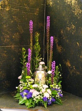 funeral IMG_9481dov kupfer