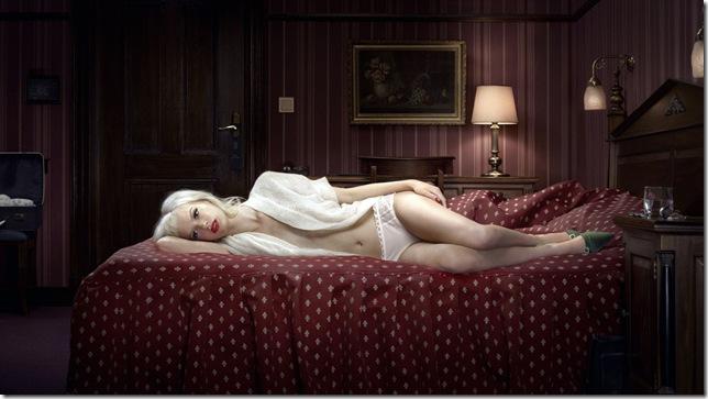 4-hotel...-photographer-erwin-olaf