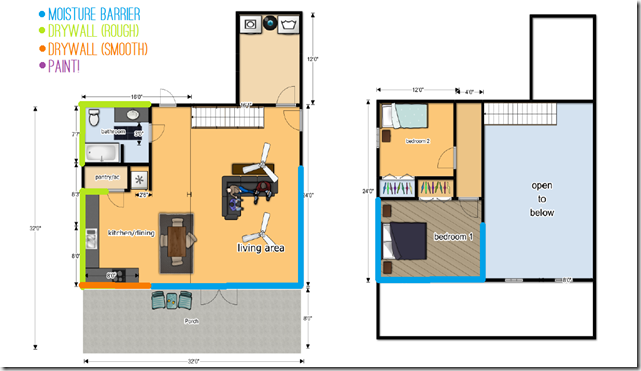 FloorPlanProgress