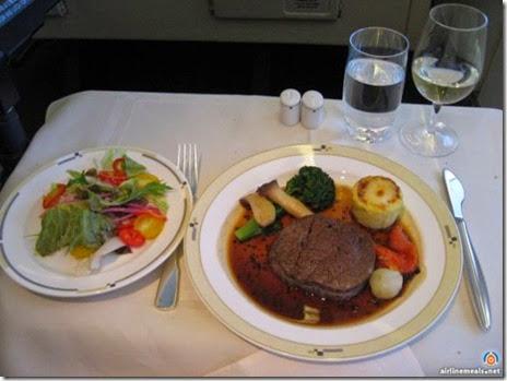 first-class-meals-025