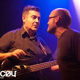 2014-05-31-festa-remember-moscou-43
