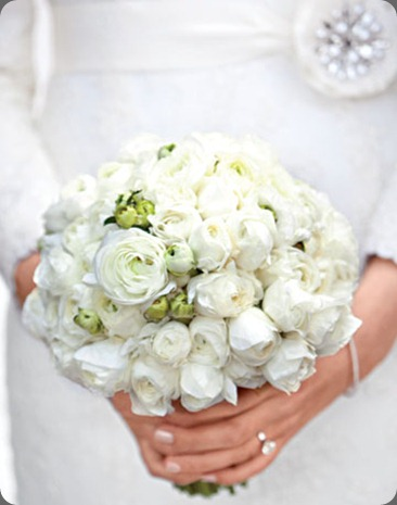 mwds10666_win11_bouquet_0672_2_xl martha stewart