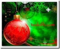 navidad postales (19)