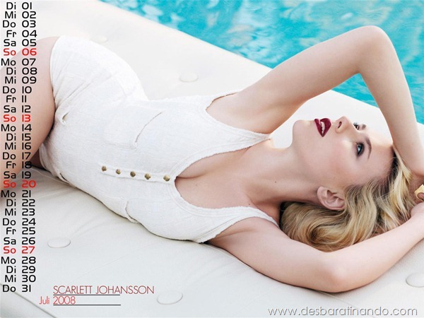 scarlett-johansson-linda-sensual-sexy-sexdutora-tits-boobs-boob-peitos-desbaratinando-sexta-proibida (370)