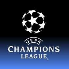 champions.1