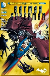 batman_superman_num10_75A