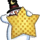 Snowman and Star[1].jpg