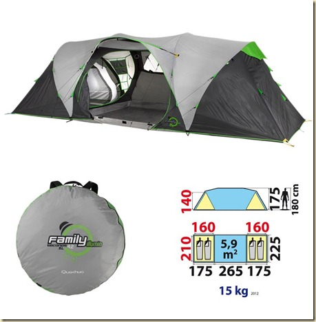 tente-familiale-instantanee-quechua-seconds-family-42-xl-illumin-z-680-68027
