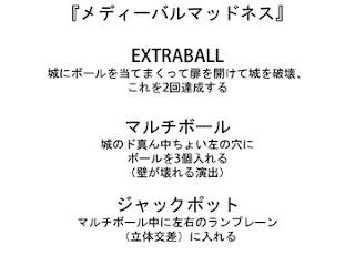 20121118_pinball_slid42.jpg