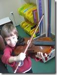 παρουσίαση βιολιού (4)