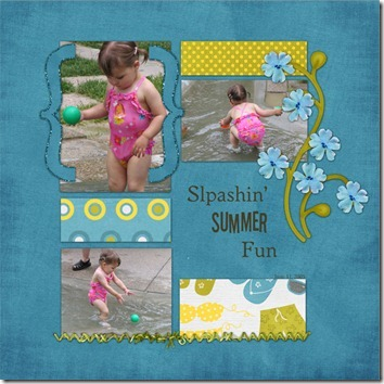 Julie_Splashin-Summer-Fun-05[1]