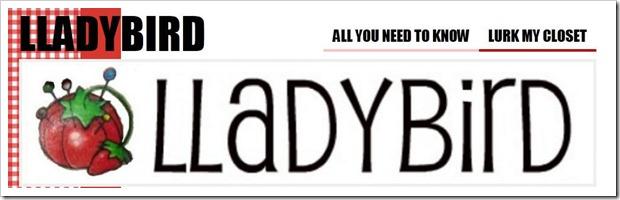 lank-ladybird