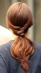 red-braid-bourbonandpearls.tumblr1