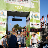 XIX Ironman de Lanzarote (22-Mayo-2010)