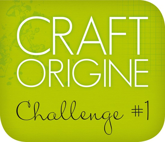 craft-origine-challenge1-logo