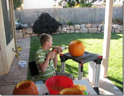 Halloween 2011 005