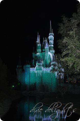 Disney December 2012 421