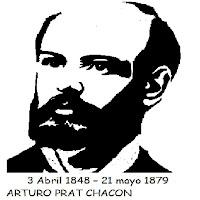 Arturo Prat 2.jpg