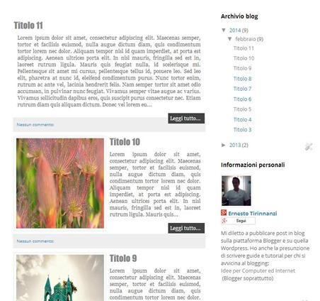 read-more-automatico-blogger