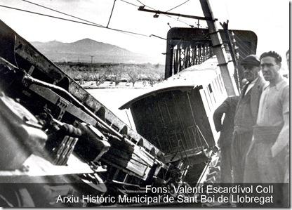 VEC(1942)-02