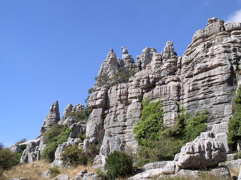 torcal-de-antequera-2