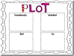 no plot no problem free pdf download