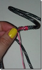 PROENZA_SCHOULER_ROPE_NECKLACE_DIY (24)