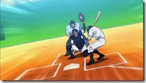 Diamond no Ace - 24 -11