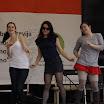 mednarodni-festival-igraj-se-z-mano-ljubljana-29.5.2012_026.jpg