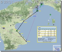 Article-PiperSenecaII-MPMG-MP00-FlightPlan