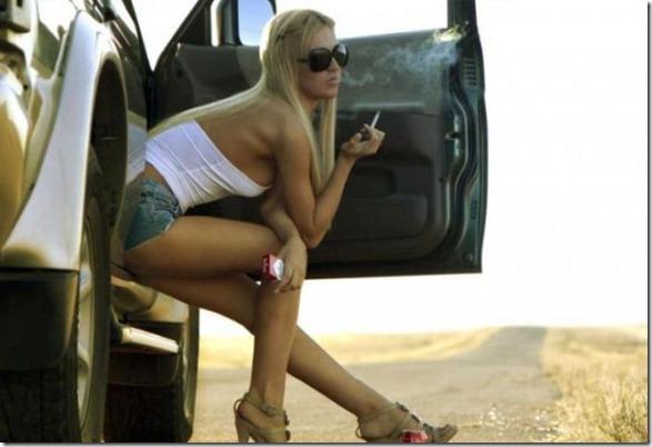cars-women-hot-22