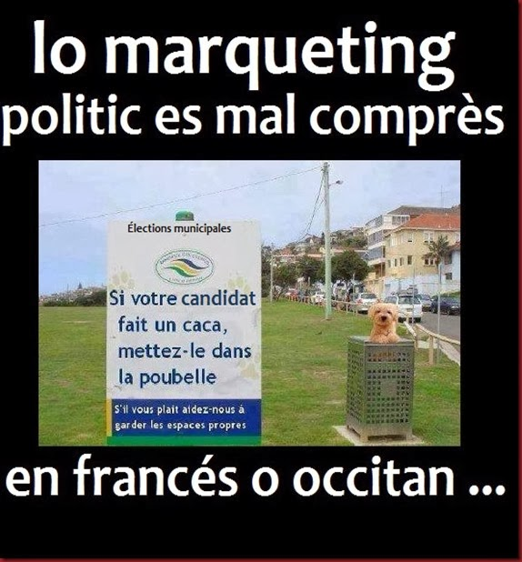 marqueting politic e administratiu 2
