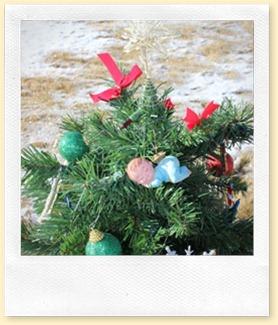 Gabriel's Christmas Tree (1)