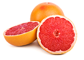fruits_why_grapefruit2
