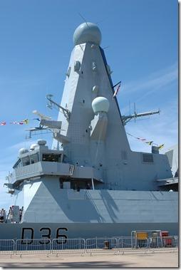 2013-06-30 Portsmouth 005