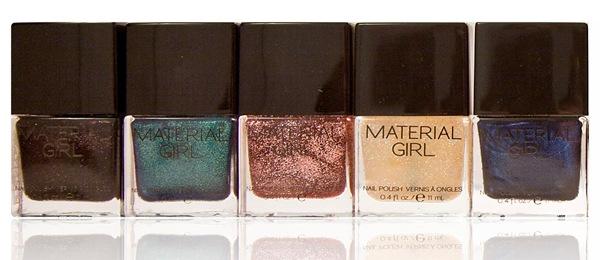 Material-Girl-nail-polish-2