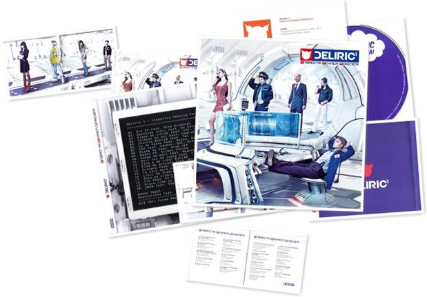 Visualizza deliric 1 - inspectia tehnica periodica 2011
