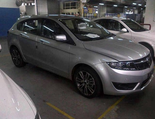 spyshot-proton-preve-hatchback-p3-22a-fully-exposed