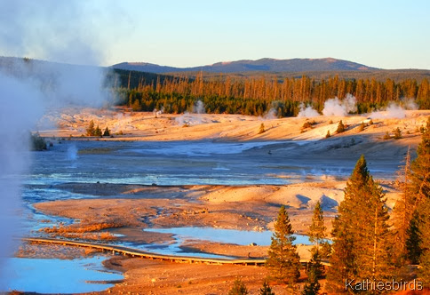 17. geyser basin good-bye-kab