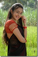 Bhama Cute Photos Stills Pics