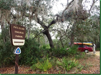 Pat's Island Trail 001