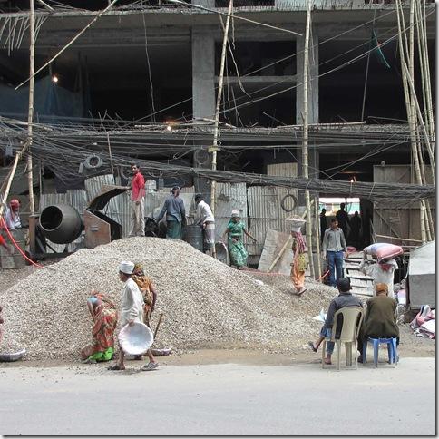 bangladesh-square-4