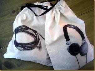 Geek Bags