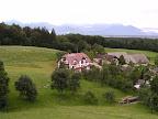 Στο χωριουδάκι Crngrob της Σλοβενίας