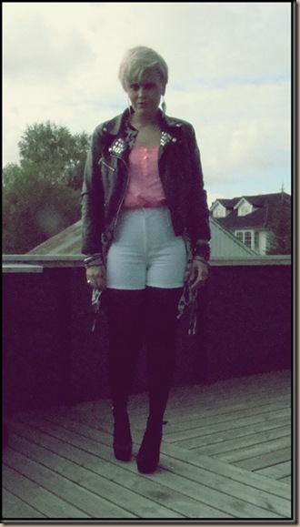 outfits201110