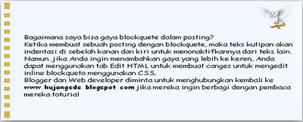Snap_2011.04 3